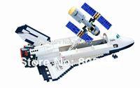 No 514 Enlighten Building Block Set Construction Brick Toys Educational Block toy compatible with  without original box