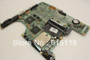 Laptop Motherboard 459564-001for hp Pavilion DV600 DV6700 DV6800,100% Full test.Good working(China (Mainland))