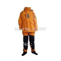 3 layer Breathable Waterproof Sailing jacket Marine Jacket