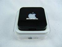 4 Port USB 2.0 iHub 2 - High Speed USB Hub For iPad MacbookFree shipping Black