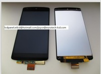 3.8 inch LQ038B7DB01 TFT LCD Screen
