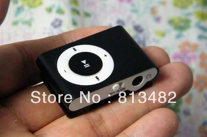 MP3-плееры OEM E-2