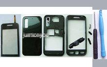 popular s5230 case