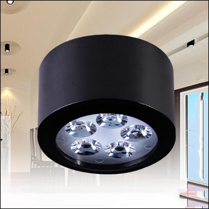 Светодиодный светильник Wecus Lighting 85/265v 5W D85 * 43 downlight downlighter WL150316010 sgmah 01b1a41 85