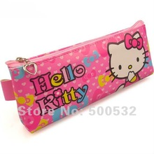 wholesale hello kitty pencil case