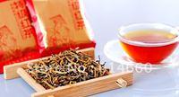 500g Top Quality Organic Black Tea ,JinJunmei,Wuyi Black Tea,Free Shipping