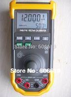 Digital Volt/mA Process Calibrator similar to FLUKE-715