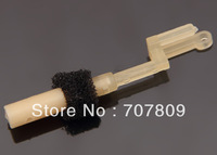 Free shipping 10pcs tattoo machine components Transmission shaft  for  mosaic Gun