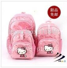 popular school bags