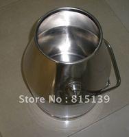 30 Litre INOX Milk bucket