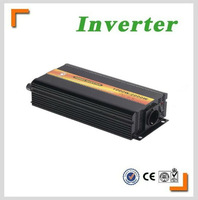 1500w 50Hz/60Hz DC12/24/48V-Ac100/110/120/220/230/240v Pure Sine Wave Power Inverter ,Solar Inverter