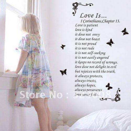 english love poetry english poems english poetry english sad poetry ...