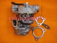 New turbocharger K04-015 K04 Audi A4 A6 VW PASSAT 1.8T turbo 53049880015