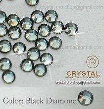 hot diamonds usa promotion