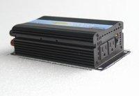 dc 24v to ac 100v 500w/1000w pure sine wave power inverter ,dc ac inverter CE approved,off-grid