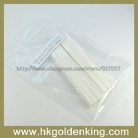 0402 SMD Resistors 1% 10R-910,80valuesX50pcs=4000pcs, 0402 SMD Resistors Assorted Kit, Sample bag    Free shipping