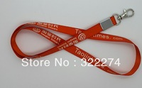 one color printed lanyards,MOQ=50PCS,custom lanyards with your logo,quick ship,cheap lanyards silk screen polyester neck strap