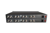 HD-SDI Digital Video Optical Transmitter and Receiver(X904)