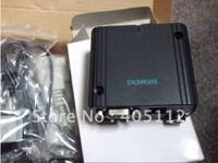 RS232 mc55i GSM Modem At Command