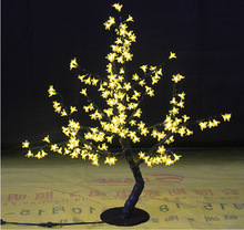 popular cherry tree light