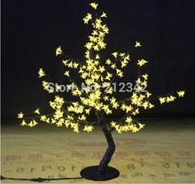 cherry tree light price