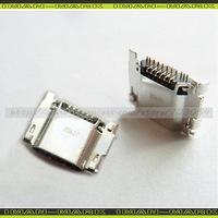 Original USB Socket  Charger Sync Port Dock Connector for Samsung Galaxy S3 Siii i9300