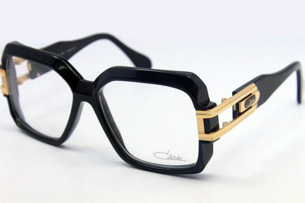 55a5bbf076eb Mens Cazal Sunglasses Wholesale