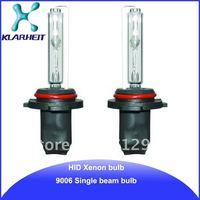 35W car Hid xenon light 9006 HID singel beam bulb HID xenon lamp