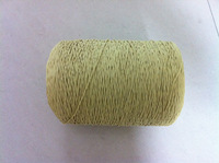 Free Shipping 1000M 550LB Aramid braid kite line 16 strand high tempreture resistant 2.2mm