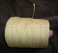 Free Shipping 1000M 1150LB aramid braid kite line 16 strand high tempreture resistant 3.2mm