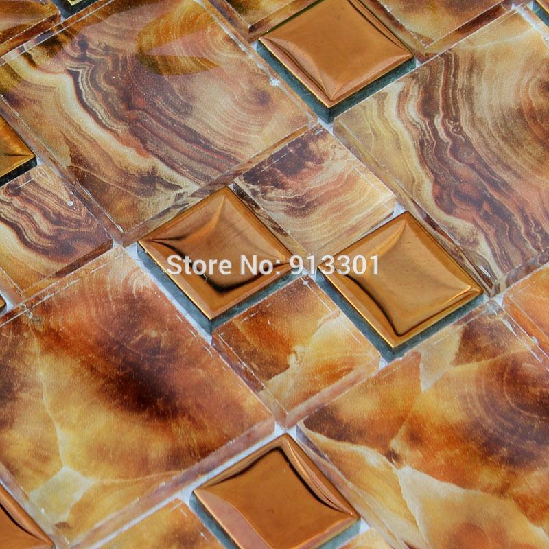 Strak Landelijke Badkamer ~   vintage tegels uit China vintage tegels Groothandel  Aliexpress com
