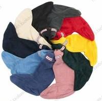 New women men socks rib rain boots socks winter rain shoes matching socks items only socks flock 11 color size 35-44