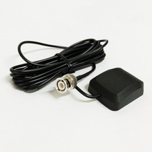 wholesale car antenna types