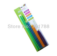 Magic Bag Sealer Stick Unique Sealing Rods Great Helper for Food Storage 8 PCS/PACK