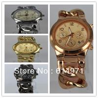 2013 Brand bracelet quartz watch for women new fashion steel ladies' girls Vintage Woman Wrist watches Top quality