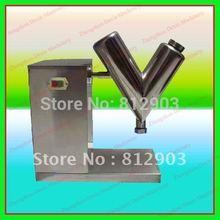 popular process machinery