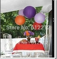 Free Shipping  lanterns paper,led grow light ,Decorative lanterns - antique lantern/wedding lantern/festival lantern
