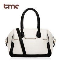 2013 TMC Fashion new handbags  Women's Tote Shoulder Cross Messenger Bag White YL194