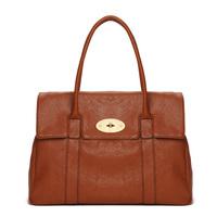 2013 Fashion TMC Women Super OL Handbag Concise Messenger Shoulder Swiss Handbag YL200