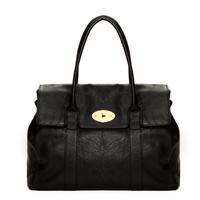 2013 New TMC Fashion Women Handbag Concise Messenger Tote Bag Nude YL200