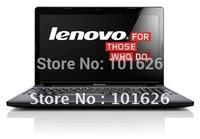 Lenovo IdeaPad Z585 261729U 15.6-Inch  (Grey Metal)  Laptops  Best Selling