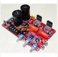 LM3886TF + NE5532 grade fever pitch type amplifier board (Luxury)