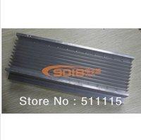 700W high power fever amplifier board radiator