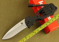 Kershaw Select Fire knife & Screwdriver Multi-tool 1920
