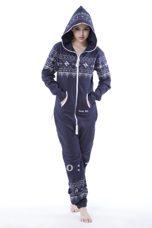 one piece jumpsuit promotion online shopping for. Black Bedroom Furniture Sets. Home Design Ideas