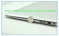 "Factory Price 10pcs/lot 13.3"" qosmio Windows 7/ Xp Dual Core + Intel GMA 3150 High-performance Graphic Card + 2G / 64G SSD"