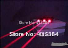 cheap strong laser
