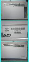 Free shipping, B156XW03 V.1 for LENOVO Y560 laptop screen,1366x768 LED glossy