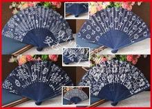 popular folding fans