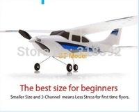 Clearance 2.4G Nine Eagles 770B Sky eagle RTF carton box version NE R/C airplane plane 3 channel 3CH 2.4Ghz helikopter